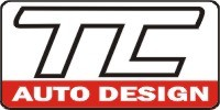 TC Auto Design Tuning Centrum