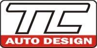 TC Auto Design Tuning Centrum