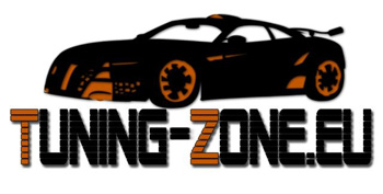 Auto tuning design